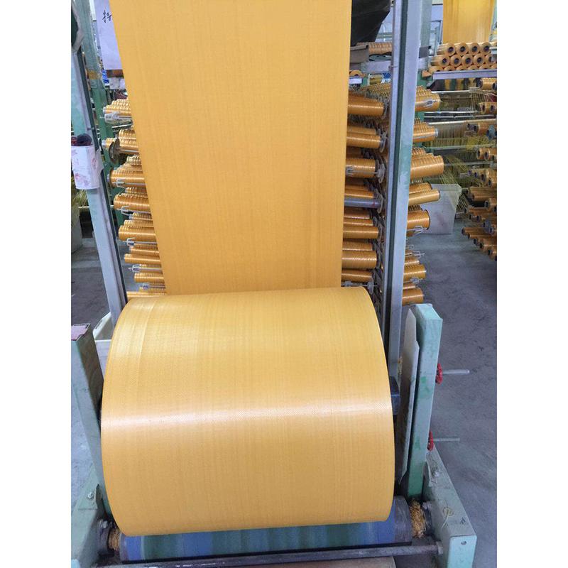 Tubular_wholesale_cotton_bag_pp_woven_fabric